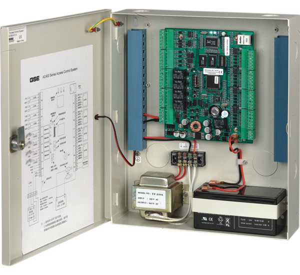 Nx4l1 hybrid access control panel wiring free download wiring access control panel wiring wiring diagrams schematics conquest about us control system unlocks a door for an authorized user in advanced configurations swarovskicordoba Gallery